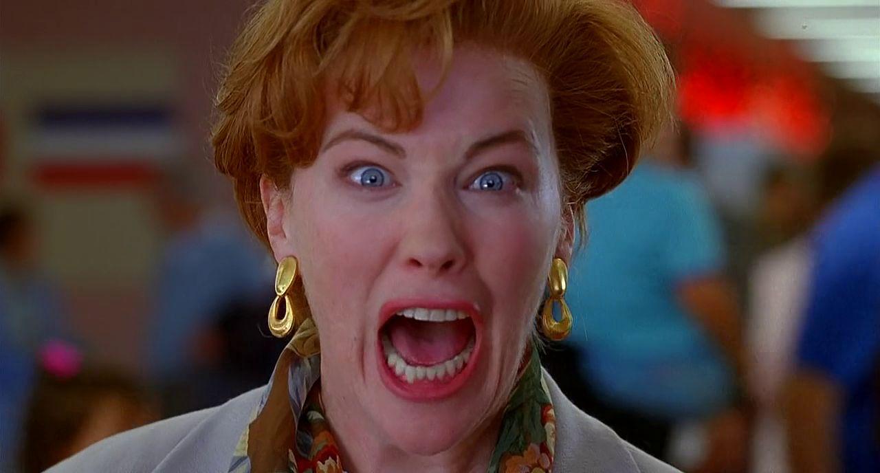 รีวิว Home Alone 2 โดดเดี่ยวผู้น่ารัก 2 ตอน หลงในนิวยอร์ค (1992)