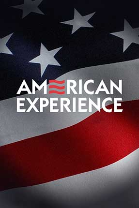 American Experience The Island Murder